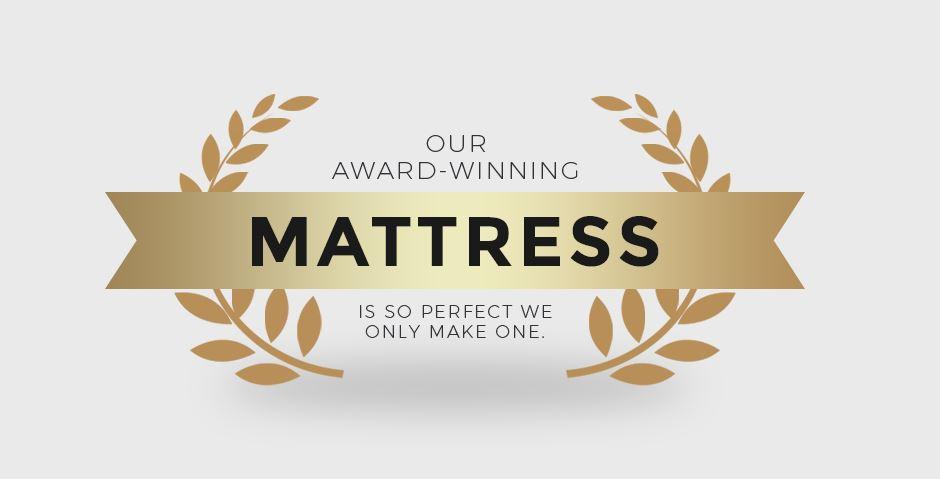 Quatro Sleep Mattress Reviews