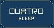 Quatro Sleep Mattress