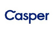casper coupons