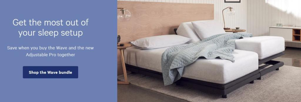 casper mattress coupon code