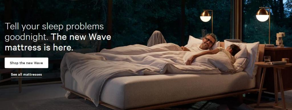 casper mattress coupons