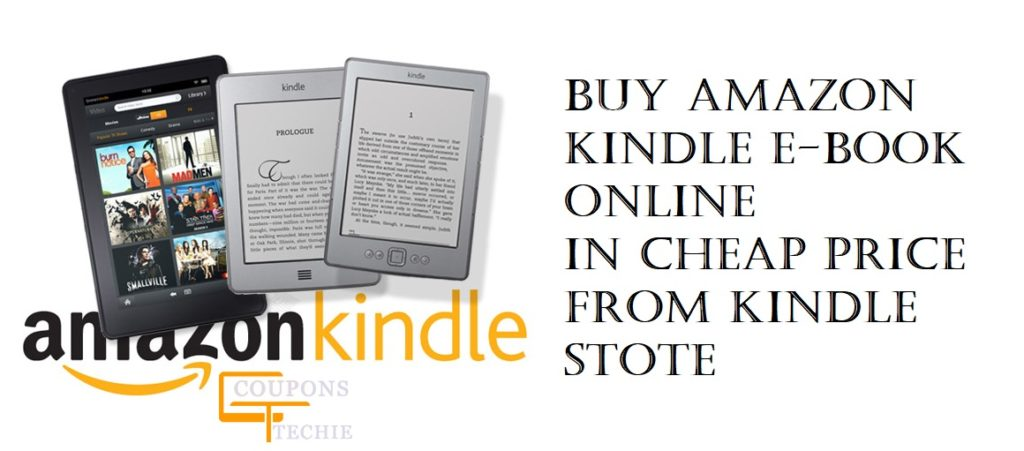 amazon kindle coupon codes for books