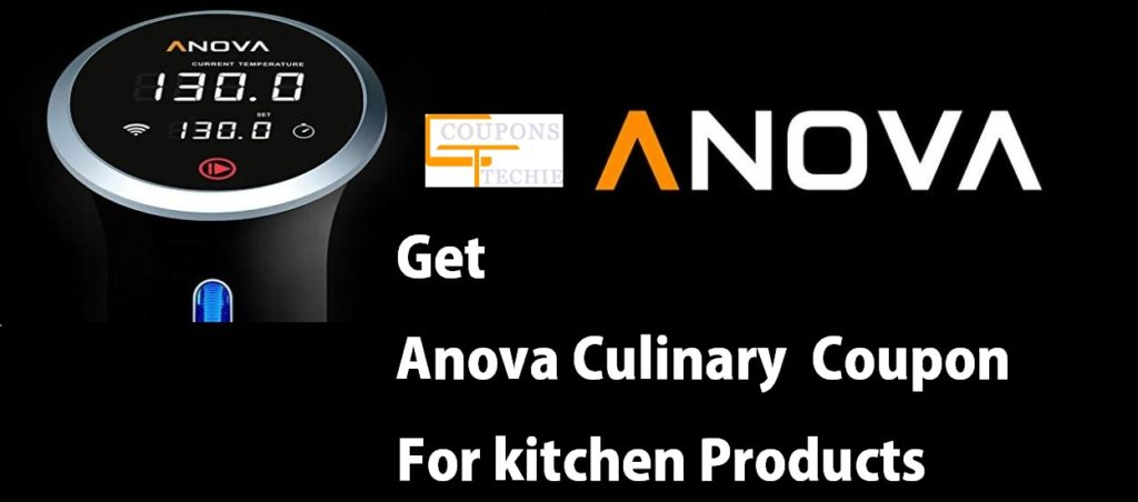 anova coupon code