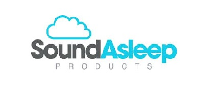 soundasleep-logo