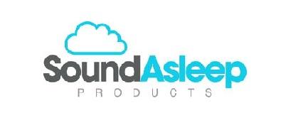 soundasleep-logo
