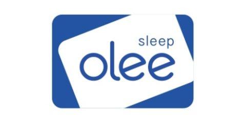 Olee Sleep
