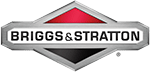 Briggs and Stratton Logo