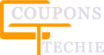 couponstechie-logo