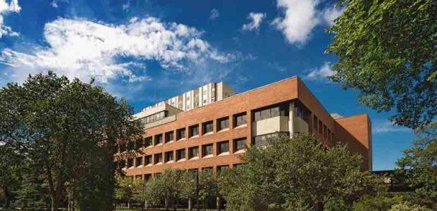 Alberta School of Business