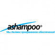 Ashampoo Coupon