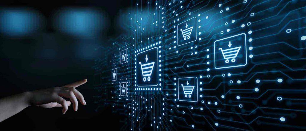 Automated AML transaction monitoring
