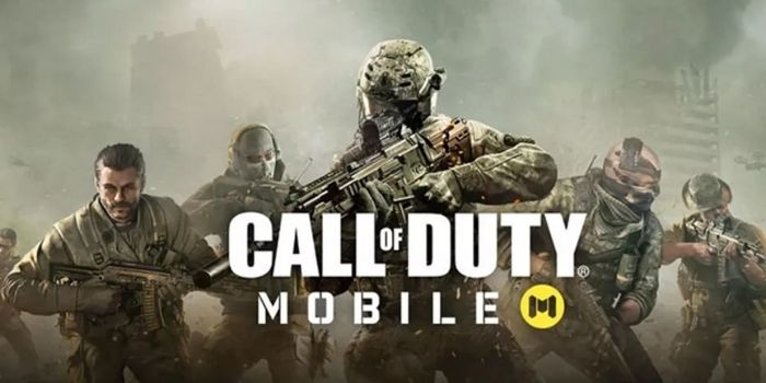Call Of Duty Mobile is latest alternative to Pubg