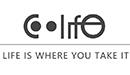 Coolife Coupon logo