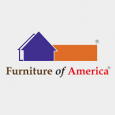 Furniture Of America Coupon
