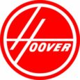 Hoover logo