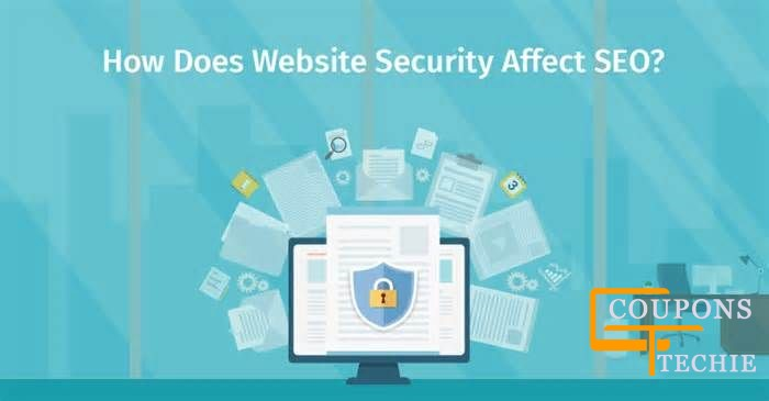 How Does Website Security Affect Your SEO