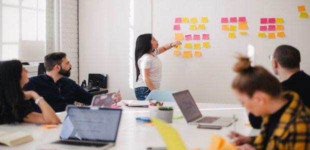 How to Set Good Project Milestones