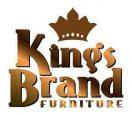 Kings Brand Furniture Coupon