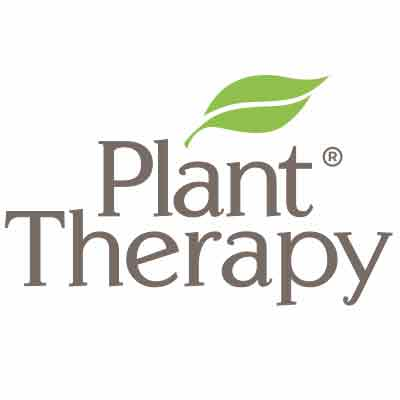 Plant Therapy Coupon