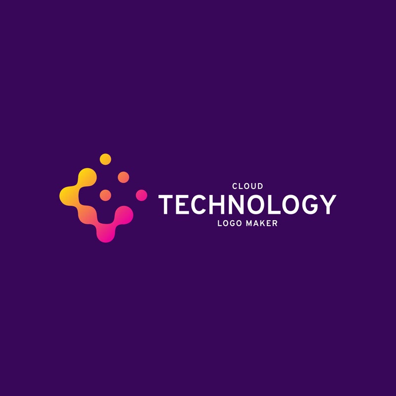 Tech Logo Maker