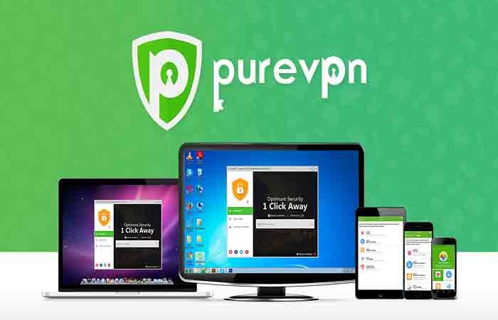 VPN discount code