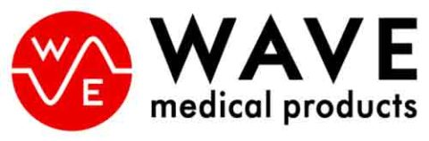 Wave Medical Products Coupon