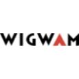 Wigwam Coupon
