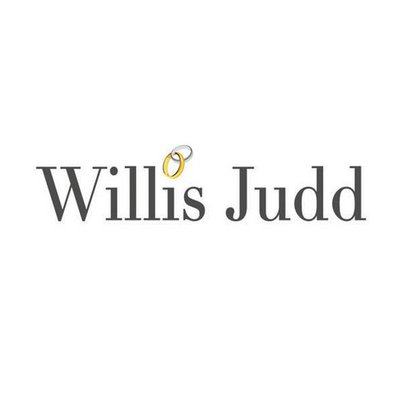 Willis Judd Coupon