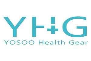 Yosoo Health Gear Coupon