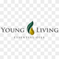Young Living Coupon