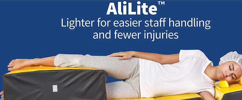 Alimed Alite Coupons