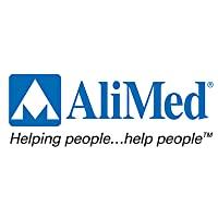 Alimed Ccoupons Logo