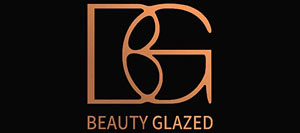 beauty glazed coupon store