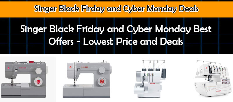 black friday deals and offers
