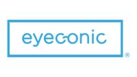 Eyeconic