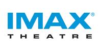 imax Coupon