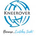 kneerover logo