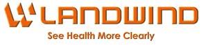 landwind coupons logo