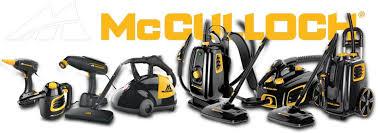 mccullochsteam.com coupon code