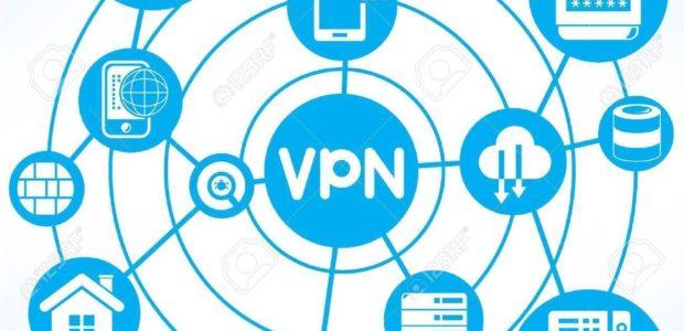 Trending Mobile VPN