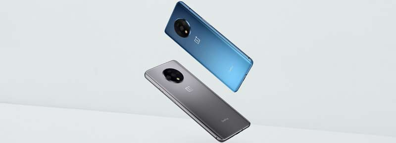 oneplus Phone offers