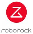 roborock Coupon
