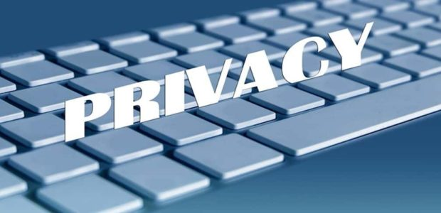 safeguard-online-privacy