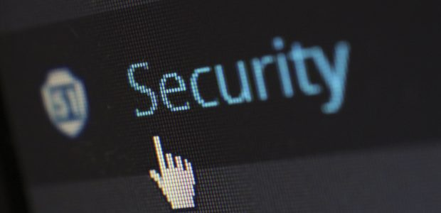 security governance