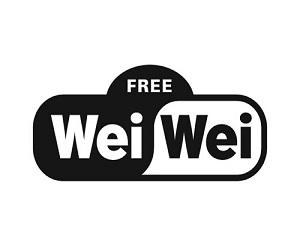 weiwei coupon