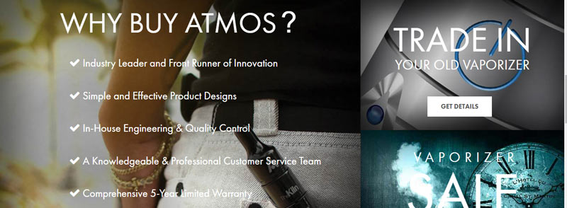 why atmosrx promo codes